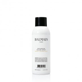 a3a880b7 Texturizing Volume Spray 300 ml | Balmain Paris Hair Couture