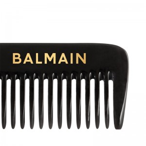 Tail Comb