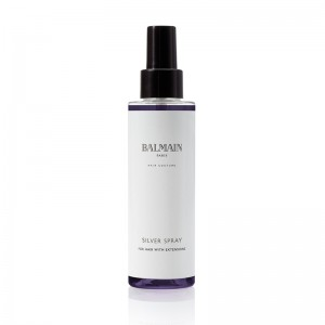 Silver Spray 150 ml