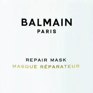 Repair Mask 1000ml