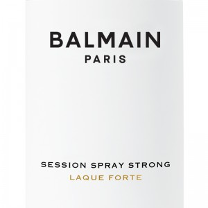 Session Spray Strong