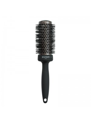 Ceramic Round Brush 43mm
