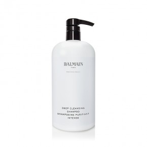Professional Aftercare Deep Cleansing Shampoo 1000ml