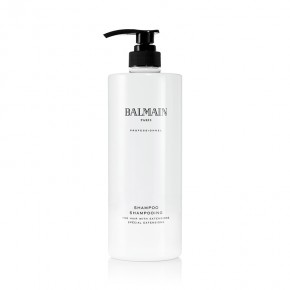 Professional Aftercare Shampoo 1000ml