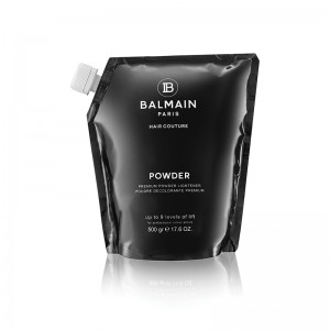 Premium Powder Lightener 500gr