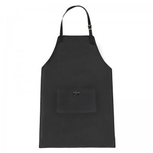 Genuine Leather Apron