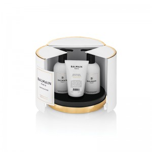 Couleurs Couture Care Gift Set FW21