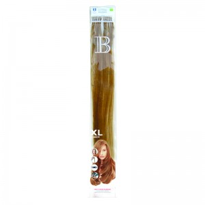 Fill-in Extensions Straight XL (10pcs) 60cm