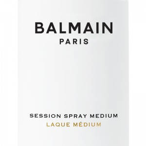 Session Spray Medium 300ml