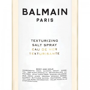 Texturizing Salt Spray 200ml