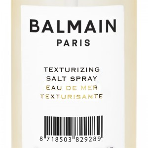 Texturizing Salt Spray travel size 50ml