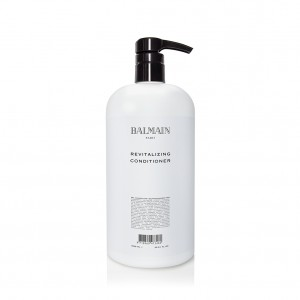 Revitalizing Conditioner 1000ml