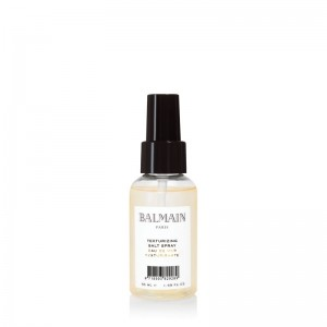 Texturizing Salt Spray travel size 1.7oz