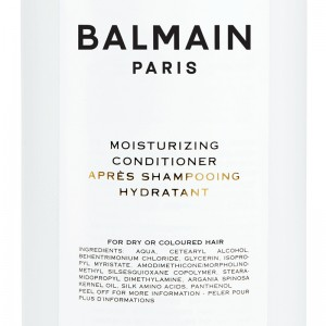 Moisturizing Conditioner 10.14oz