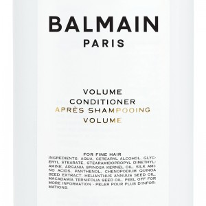 Volume Conditioner 10.14oz