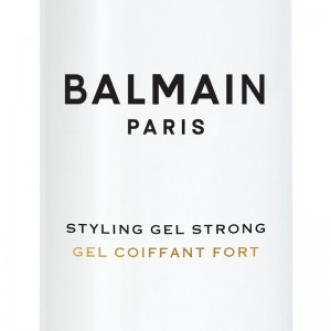 Styling Gel Strong 3.4oz