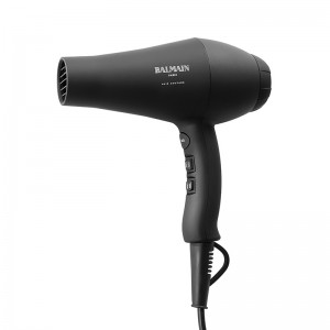 Professional Infrared Blowdryer