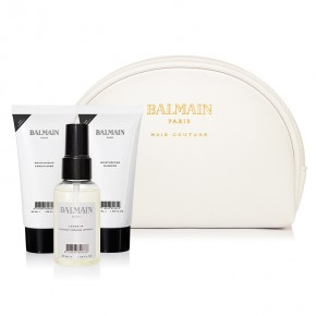 Cosmetic Care Bag