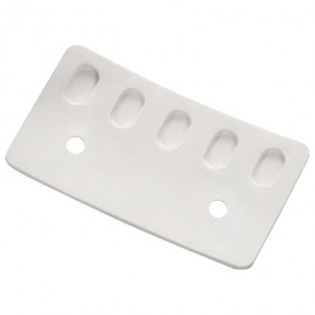 Systeme Volume Silicon Pads (48pcs)