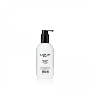 Moisturizing Shampoo 300ml