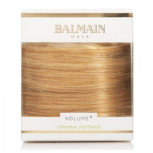 Système Volume Normal Hair (30pcs) 40cm