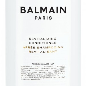 Revitalizing Conditioner 300ml