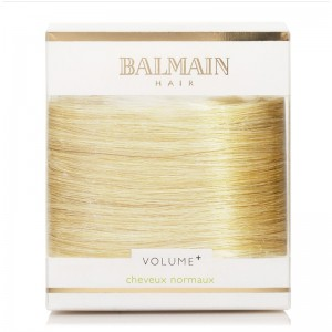 Système Volume Normal Hair (30pcs) 25cm