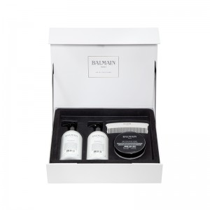 Revitalizing Care Set
