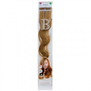 Fill-in Extensions Wavy (10pcs) 45cm