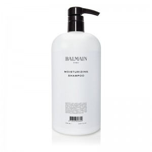 Moisturizing Shampoo 1000ml