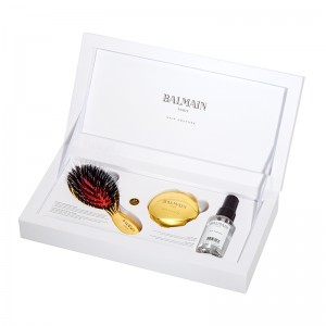 Golden Spa Brush Mini