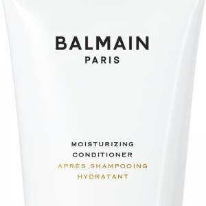 Moisturizing Conditioner travel size 50ml