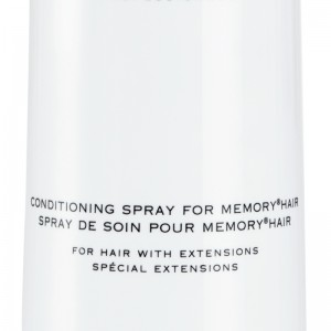 Conditioning Spray for Memory®Hair 75 ml