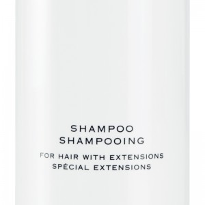 Professional Aftercare Shampoo 250 ml