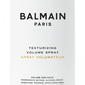 Texturizing Volume Spray