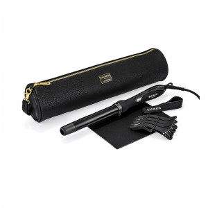 Professional Ceramic Curling Wand 25mm