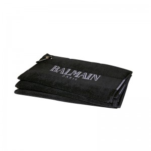 Session Towel 3pcs