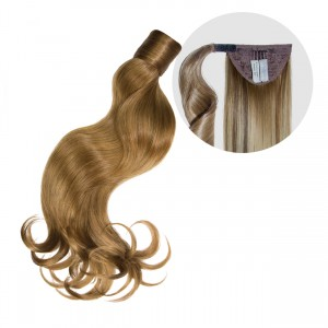Catwalk Ponytail Soft Curl Memory®Hair 50cm