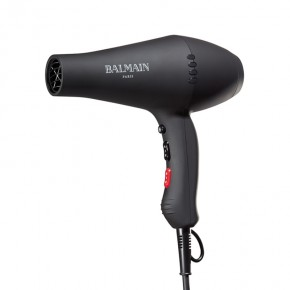 Professional Blowdryer