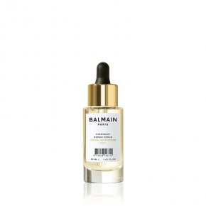 Overnight Repair Serum 30ml
