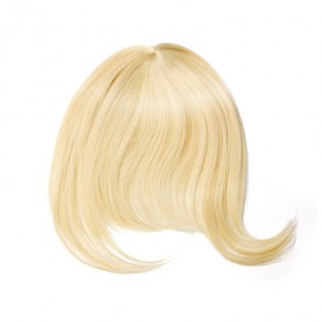 get new competitive price new arrival Clip-In Fringe Memory®Hair