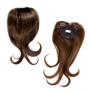 B-loved Memory®Hair