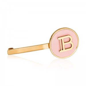 Limited Edition Hair Slide B SS20