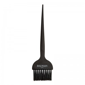Tint Brush Large 5.5cm