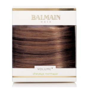 Système Volume Normal Hair (30pcs) 60cm