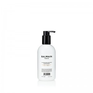 Illuminating Shampoo Silver Pearl 300ml