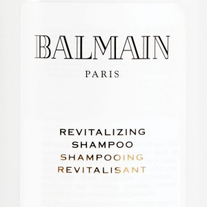 Revitalizing Shampoo 300ml