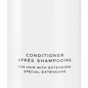 Professional Aftercare Conditioner 1000ml