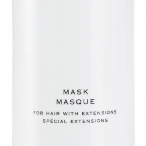 Professional Aftercare Mask 150ml