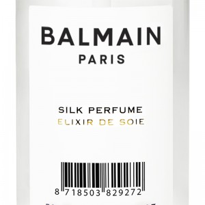 Silk Perfume travel size